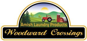 Amish Clothesline Pulley System and Laundry Products