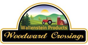 Wallenstein Forestry Equipment