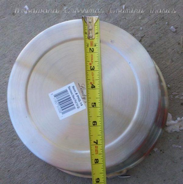 Bucket - PHS-14 I