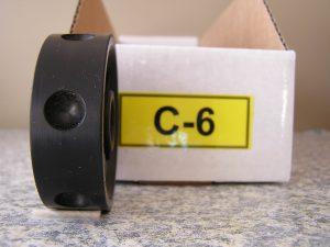 C-6 Roller