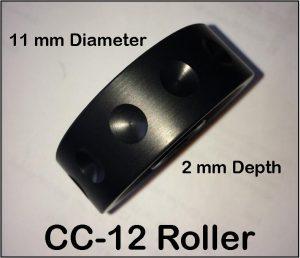 CC-12 Roller