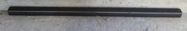 Toolbar 2 x 2