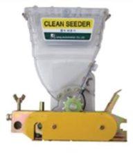 Seeder Head for Jang