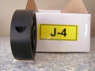 J-4 Roller