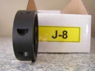 J-8 Roller