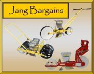 Jang Bargain Bundles