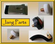 Jang Seeder Parts