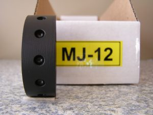 MJ-12 Roller