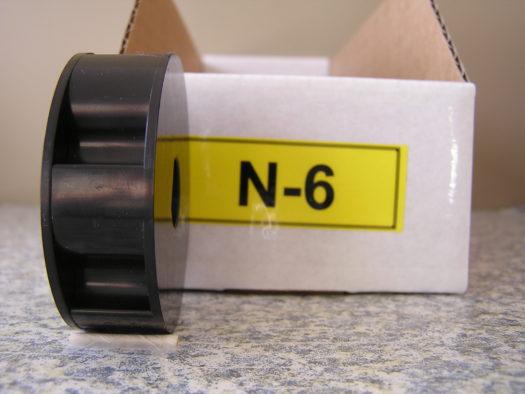 N-6-roller