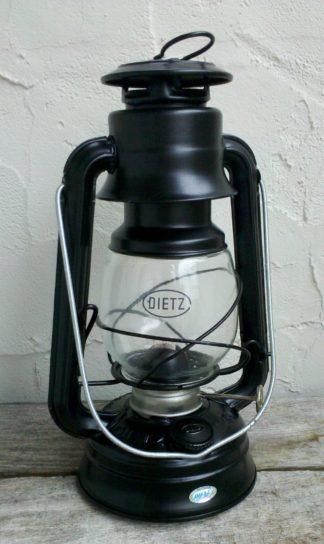 #76 Dietz Lantern Original Style Lantern