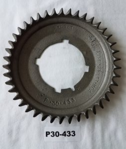 P30-433