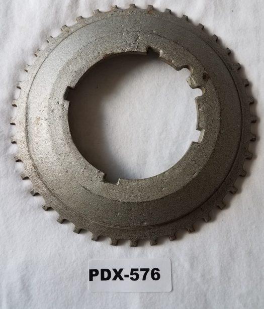 PDX-576