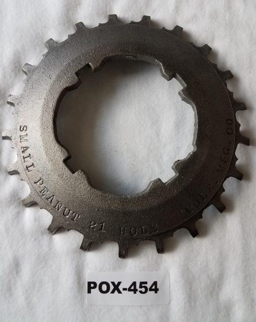 POX-454