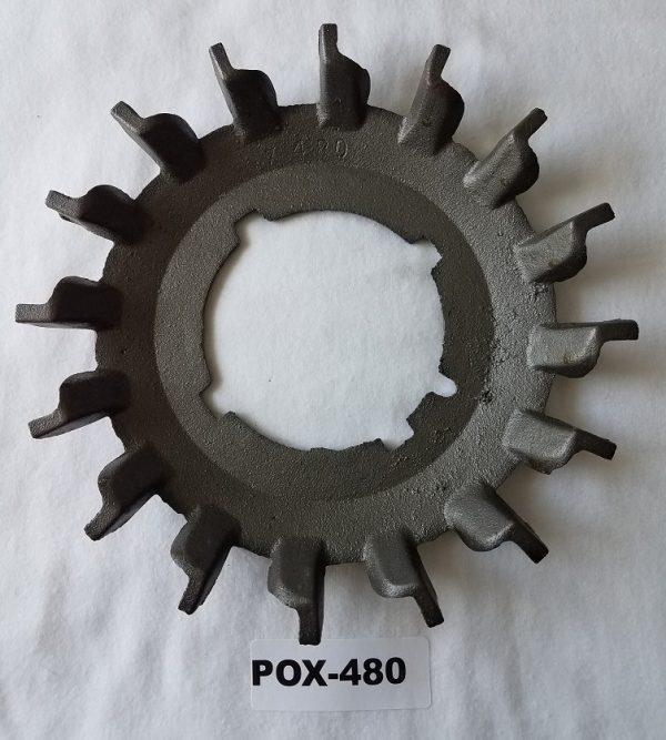 POX-480