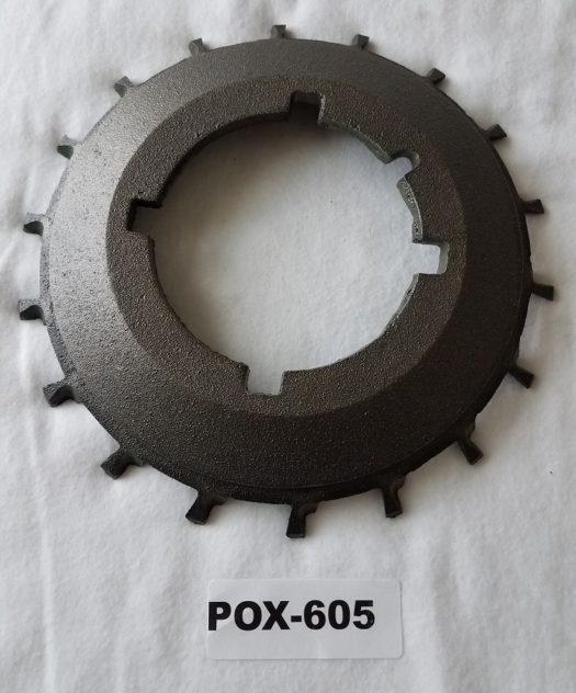 POX-605