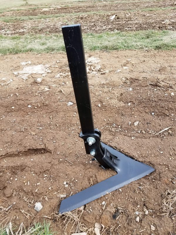 Tire Compaction Tool (11)
