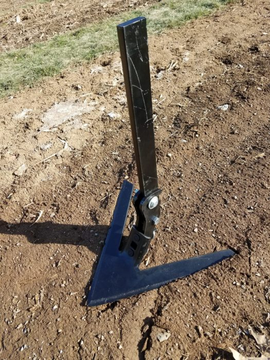 Tire Compaction Tool (7)
