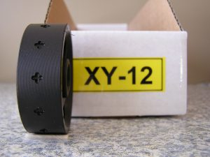 XY-12 Roller