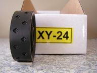 XY-24 Roller
