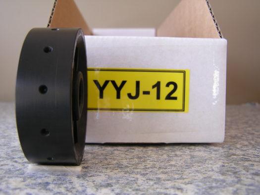 YYJ-12 Roller