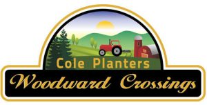 Cole 12MX and Cole Planet Jr. Seeders