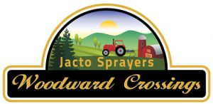 Jacto Canon Sprayers and Jacto Backpack Sprayers