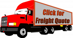 CLICK HERE for Freight Quote