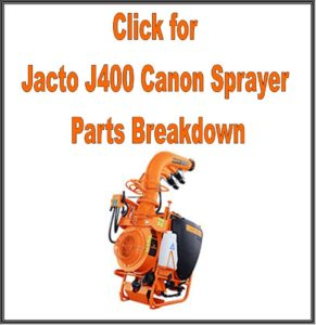 J400 Jacto Canon Sprayer Parts Manual.pdf