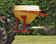 PS335 Vicon Pendulum Spreader