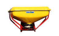 Sundown PDHV1000 Pendulum Spreader