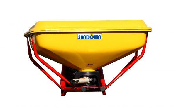 Sundown PDHV1000 Pendulum Spreader