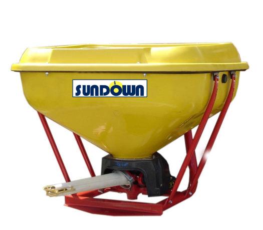 Sundown PDV500 Pendulum Spreader