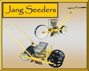 Jang Seeders