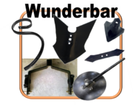Wunderbar Module