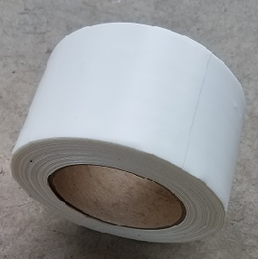 Silage Tape Roll