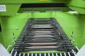 Z656 One Row Potato Harvester Conveyor
